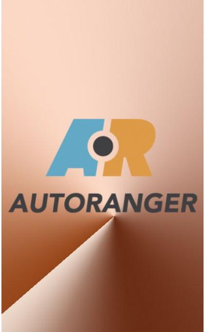 Autoranger